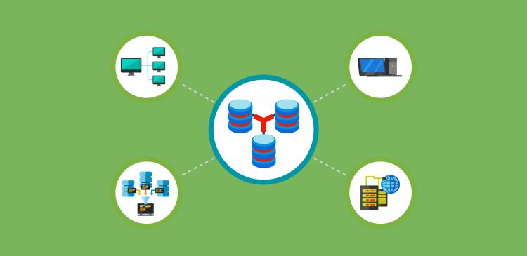 BizDataX smart data subsetting